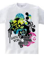 EARTH WORLD