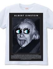 相対性理論2011