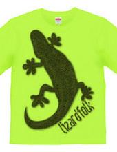 Lizardfolk