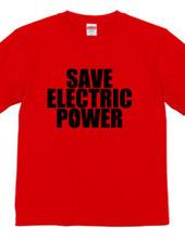 東北地方太平洋沖地震チャリティTシャツ