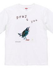 Pray for You