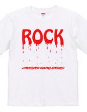 ROCK⇒ESJ