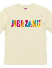 JIGUZAKU