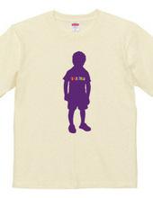 JIGUZAKU.Child