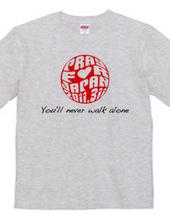 東日本大震災 被災地支援 Pray for japan 2