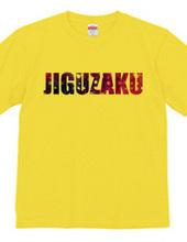 JIGUZAKU.G