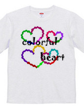 Colorful★Heart