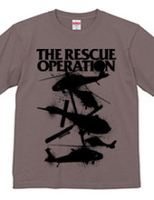 The Rescue Operation 01