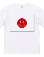 Smiling_Sun