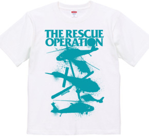 The Rescue Operation 02