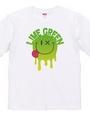 LIME GREEN SPIRITS