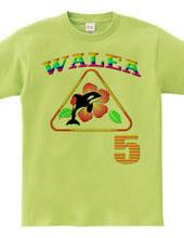 WALEA 5
