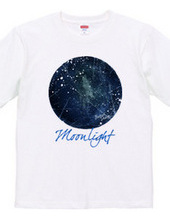 moonlight 01