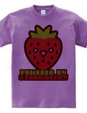 POWERED_BY_STRAWBERRY