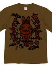 Trick_or_Treat?