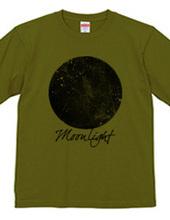 moonlight 02