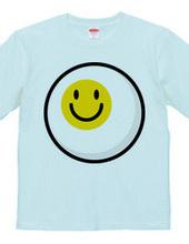 SMILE EYE