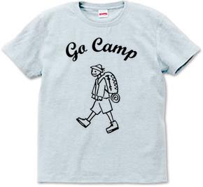 GO CAMP