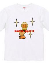 Lamp Spirit
