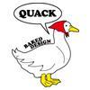 QUACK 01