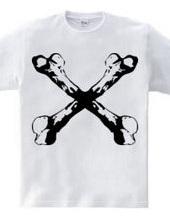 Cross Bone