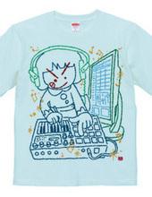 音girl-2