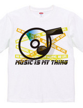 MUSIC_IS_MY_THING