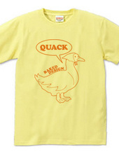 QUACK 02