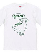 QUACK 03