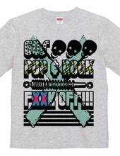 60s POP&ROCK