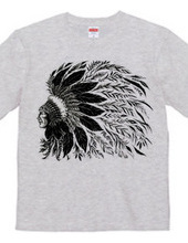 charcoal - indian designed by