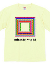 miracle★world