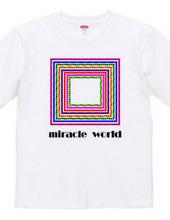 miracle★world