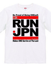 RUN JPN