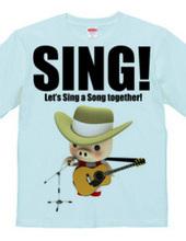 SING! 一緒に歌おう!