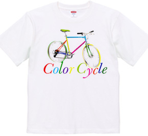 Color Cycle