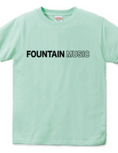 FOUNTAIN MUSIC