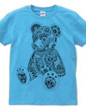 t.bear