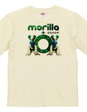 morilla 1st