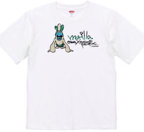 morilla 2nd
