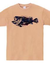 魚拓002