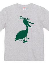 Pelican 02