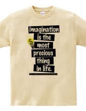 imagination2