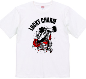 LUCKY CHARM