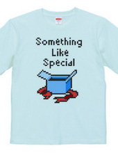 Something Like Special