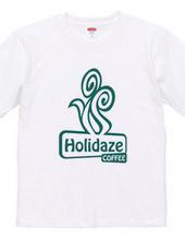 Holidaze COFFEE No.2
