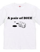 t.dice