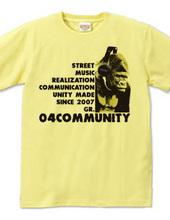 04community_211