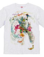 「elephant」