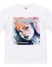 COMMIX